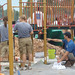 Bethune-Recreation-Center-Playground-Build-Indianola-Mississippi-063