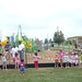 East-Belleville-Center-Playground-Build-Belleville-Illinois-053