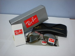 original brown black sunglasses silver ray malaysia ban aviator rb oakley wayfarer rayban eyewear 3025 kacamata cerminmata oakleyfrogskin raybanmalaysia oakleymalaysia raybanbl raybanoriginal