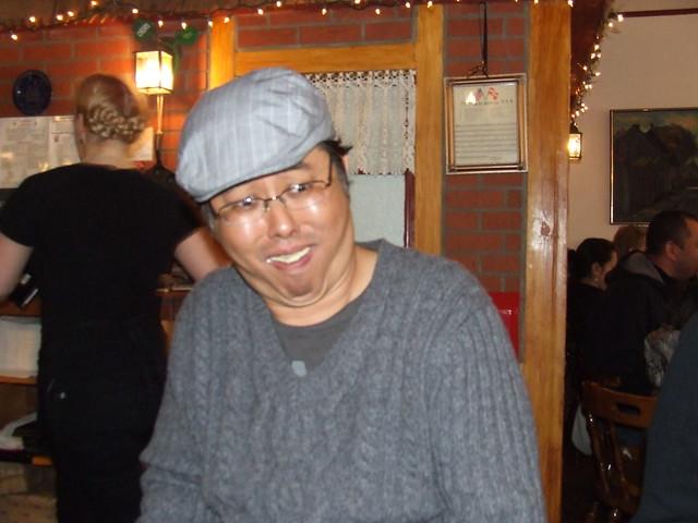2011-03-19 Solvang 112