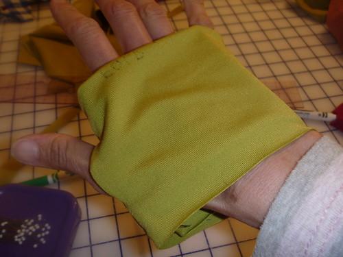 thumb cuff 024