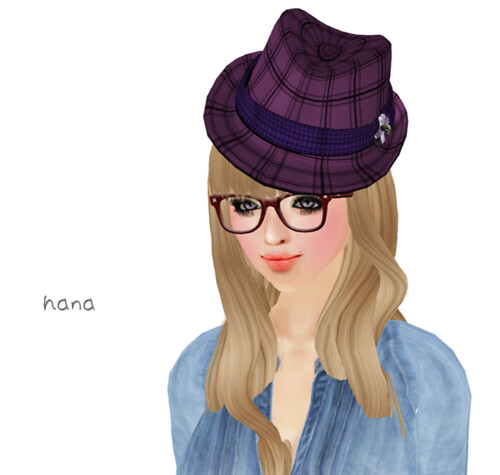 +:::+Natural+:::+AMOON_1stAnniversary(HAT:A)