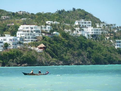 Boracay-Bulabog Beach (3)