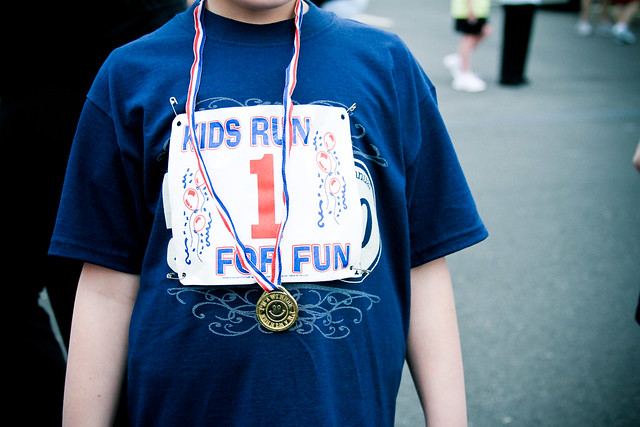 10 Mile Race-8