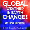 The Nostradamus of the NEWS - CR News Reports 1- of 14 topics: Global Weather & Earth Changes (CRNewsReports) Tags: nostradamus newsbeforeithappens betterdecisions newspredictions crnewsreports channeledreadings guidanceandcommentary globalweatherearthchanges