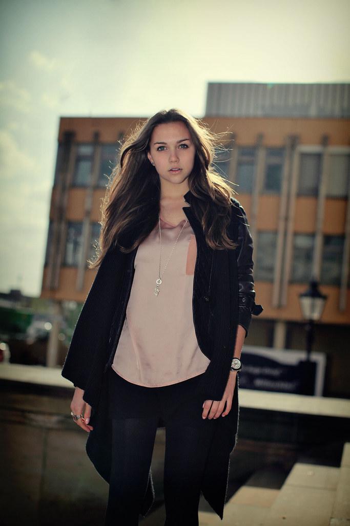 Jana (7)