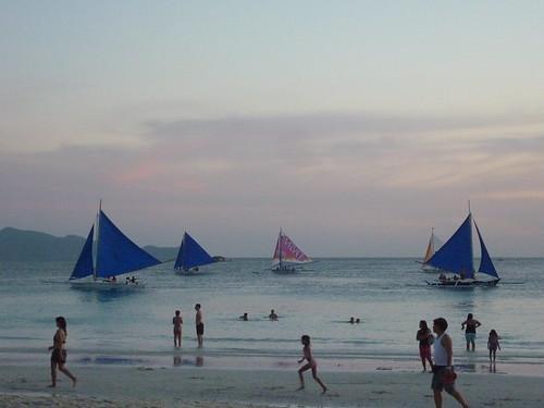Boracay-White Beach (58)