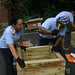 Forestdale-Inc-Playground-Build-Forest-Hills-New-York-012