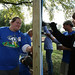 Eliza-A-Baker-School-55-Playground-Build-Indianapolis-Indiana-119