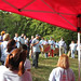 Forestdale-Inc-Playground-Build-Forest-Hills-New-York-056