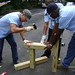 Forestdale-Inc-Playground-Build-Forest-Hills-New-York-011