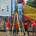 Frank-McLoughlin-Co-Op-Homes-Playground-Build-Brampton-Ontario-081