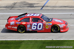 NASCARTexas11 0787 (jbspec7) Tags: cup texas nascar series motor sprint speedway 2011 samsungmobile500