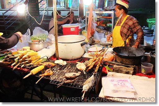 thai pic 240