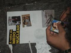 Material Ponta Artística - Colagem (Planta Na Mente) Tags: planta na material ponta colagem mente artística
