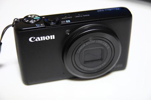 CANON S95 no.1