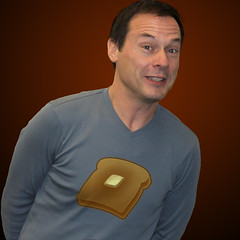 "Dan ""Toasty"" Forden"