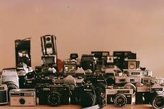 ° (333Bracket) Tags: london film 35mm 333bracket canonae150mmf18 expiredkodak07