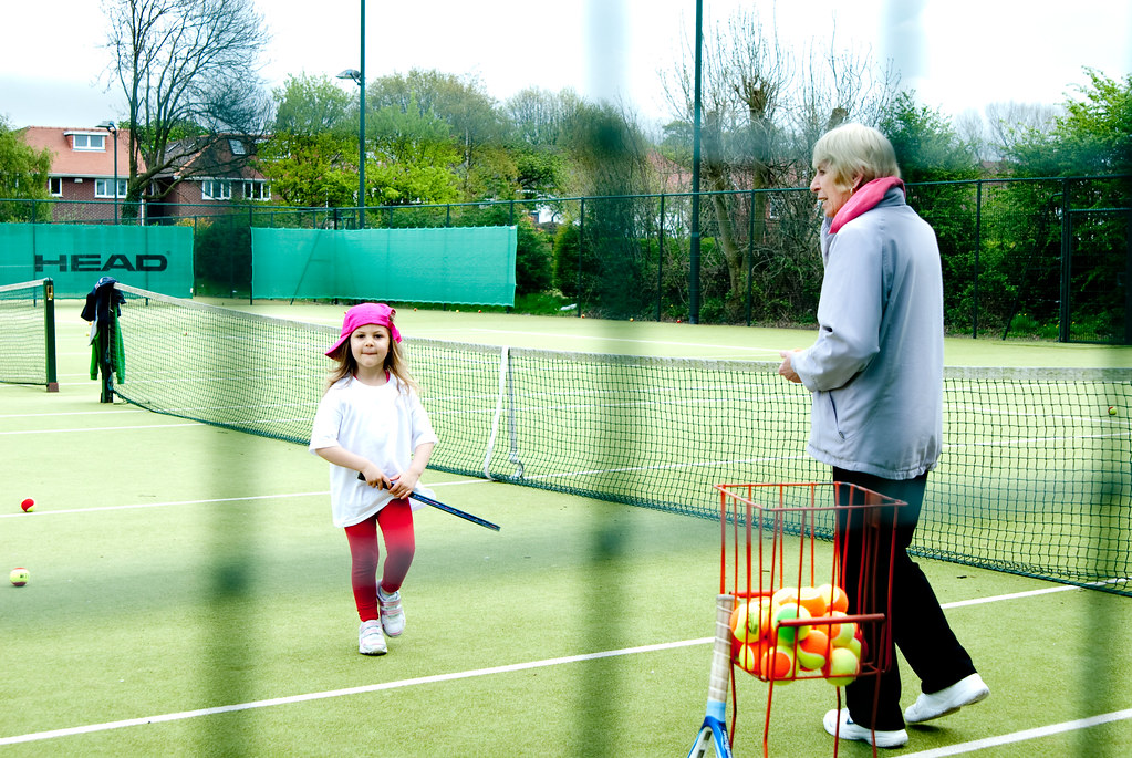 Tennis Camp-2