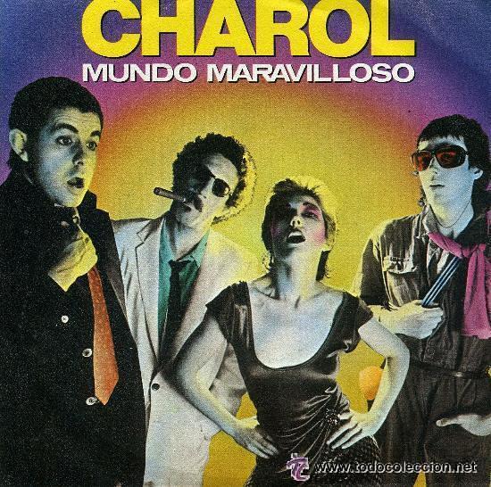 charol_01