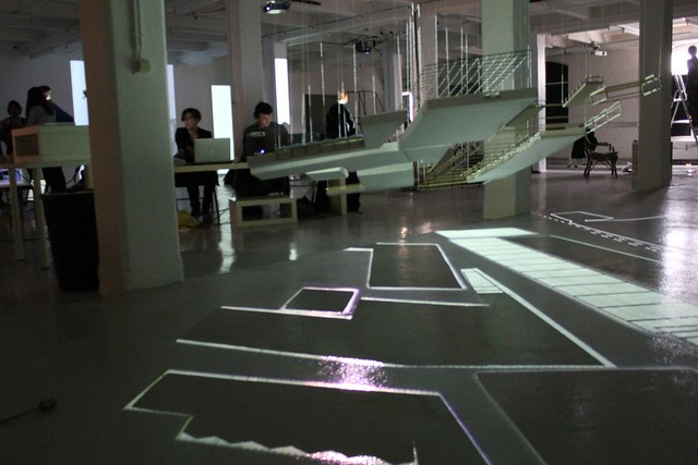 openLAB: work in progress (iMAL.org)