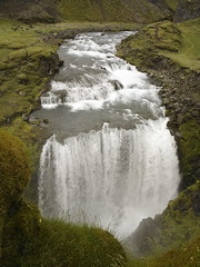 ISLANDE quick 202 (molaire2) Tags: iceland reykjavik glacier iceberg geyser cascade geysir islande hekla macareux