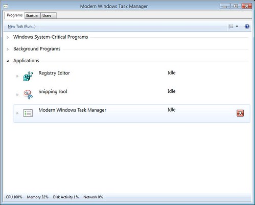 Windows 8 Advanced Task Manager -2