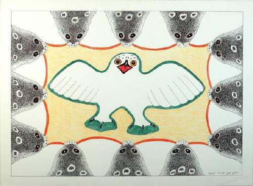 Kananginak-Pootoogook5