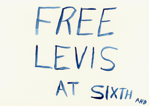 FreeLevis018