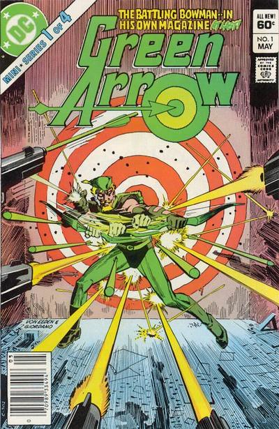 green%20arrow%201