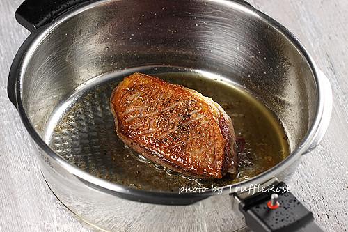 筍乾鴨胸肉-110420