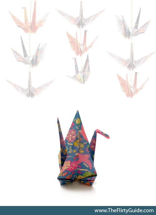 origami-crane-top