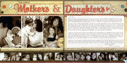 mother's & daughters side 3 copy