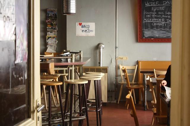 Café Kult