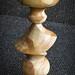 """Lichthouder - Niet meer beschikbaar • <a style=""""font-size:0.8em;"""" href=""""http://www.flickr.com/photos/8908370@N08/5638446108/"""" target=""""_blank"""">View on Flickr</a>"""