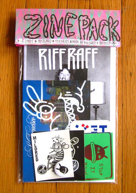 packs3925