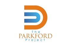 the Parkford Project (noelevz) Tags: