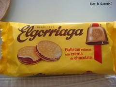 elgorriaga (2)