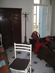 2011-01-tunesie-057-tunis-grand hotel de france