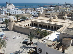 2011-01-tunesie-069-sousse-grand mosque