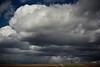 (.sxf) Tags: clouds landscape scenery wolken scape landschaft cloudscape 28mm18 abigfave wolkenlandschaft
