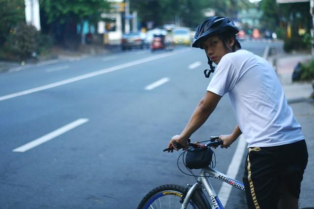 bike 338