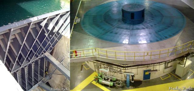 Malu-Hidroelétrica