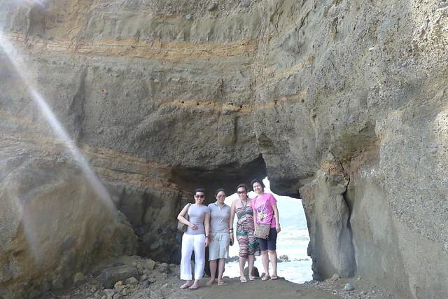 Bantay Abot Cave (19)