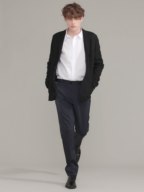 Alex Smith 0035_GILT GROUP_Helmut Lang