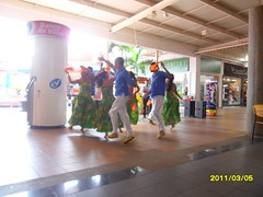Madrugon 5 de Marzo de 20011 (Centro Comercial La Herradura) Tags: de 5 marzo 20011 madrugon