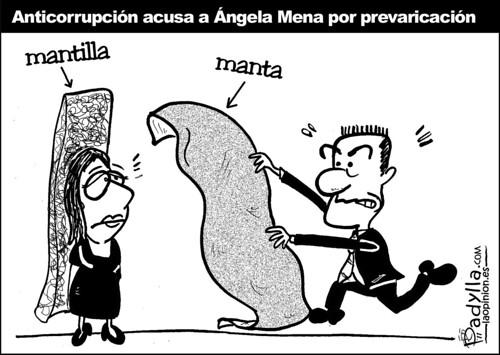 Padylla_2011_04_25_Ángela Mena y marido