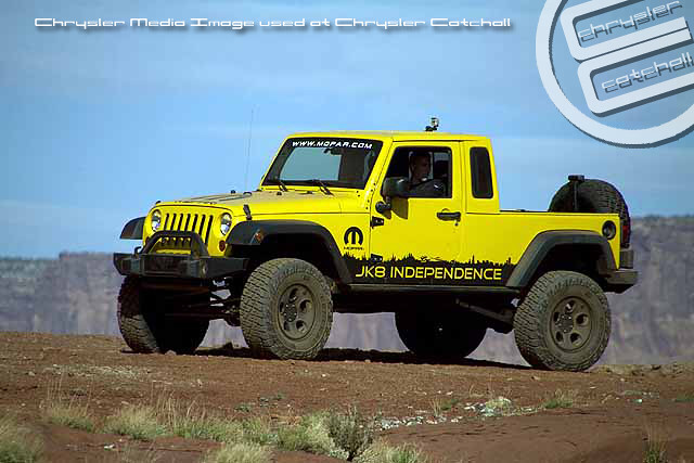 new cloud sports car minnesota st truck work easter wagon one three utah driving power jeep offroad little cab extreme engine cargo falls motors used safari vehicles half buy vehicle 5500 dodge quarter moab trucks motor chrysler mopar chassis van custom ram sell suv brand trade mn dakota 1500 automobiles ton offroading brainerd 2500 finance 4500 crossover 3500 brandl 2011 financing consign upfit