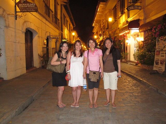 Vigan at Night (27)