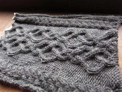 Sleeve (2)